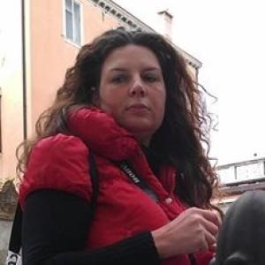 Maria Chiara Belotti