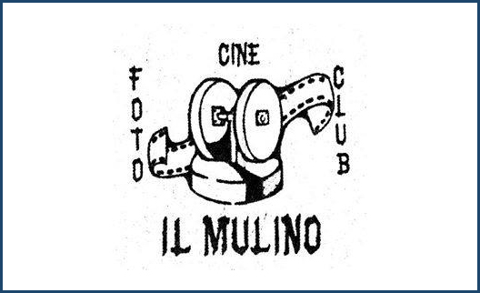 """Mostra Fotografica """"Il Mulino Treia"""""""