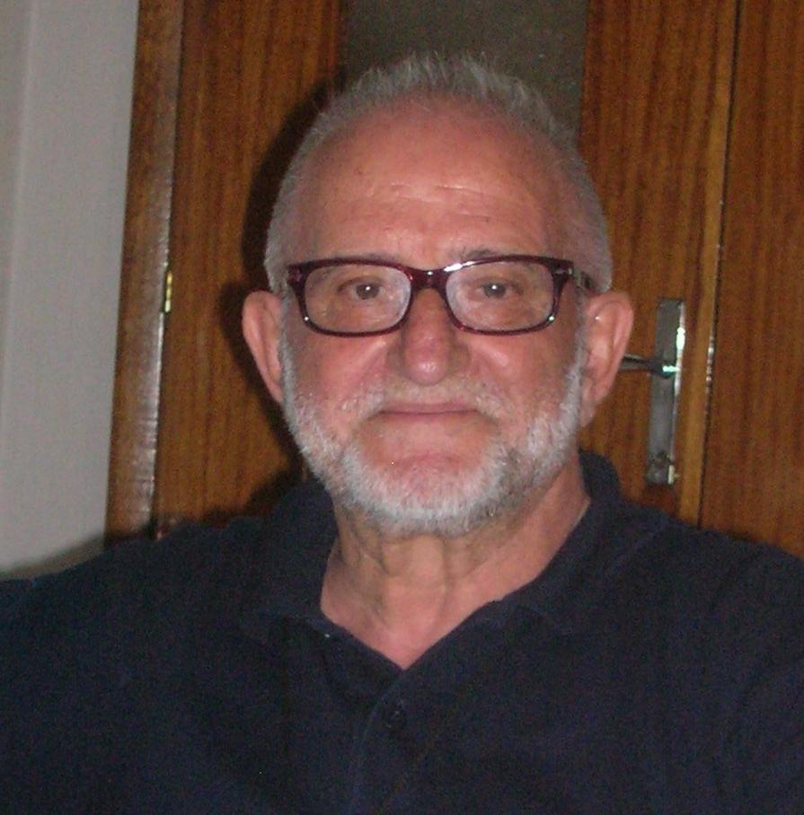 Padre Eugenio