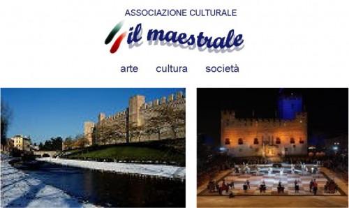 Viaggio culturale a CITTADELLA – BASSANO – MAROSTICA