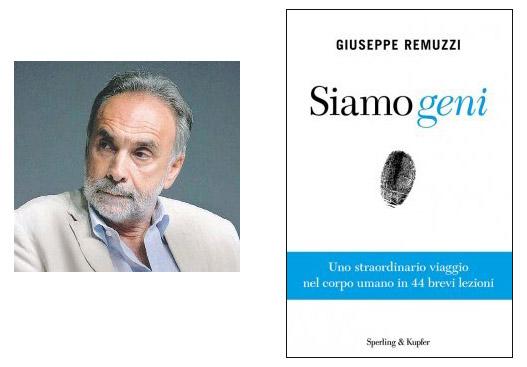 Remuzzi-prof