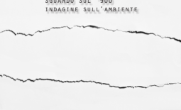 "Mostra d'Arte ""Sguardo sul '900: indagine sull'ambiente"""