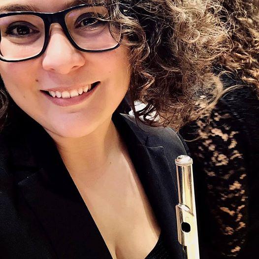 Evita Gardoni