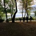 Monasterolo del Castello – Lago d'Endine (BG)