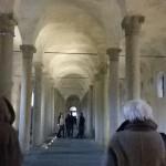Alla piacevole scoperta delle bellezze della Certosa di Pavia e della città di Vigevano