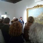 Visita alla Mostra a Palazzo Martinengo – Brescia