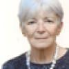 Vice presidente Maria Antonietta Bonadei