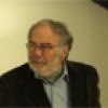 prof. Giuseppe Belotti