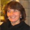 Tesoriera Marisa Marcandelli
